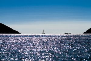 ADRIATIC IMAGES - THE ONLY PHOTOGRAPHY COMPANY BASED IN THE ADRIATIC RUNNING PHOTOGRAPHIC HOLIDAYS EVERY WEEK OF THE YEAR IN DUBROVNIK, BiH AND MONTENEGRO